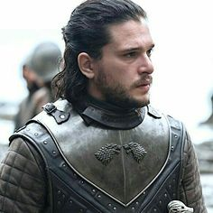 Jon Snow as Aegon Targaryen in Game of Thrones Serie Got, Film Serie, Kit Harington, Winter Is Here, Winter Is Coming, Xavier Samuel, Medici Masters Of Florence, Magic Realms, John Snow