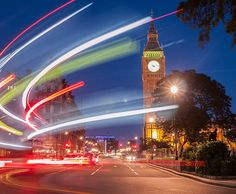 My city, #London city