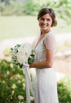 Guest Curator: Lynn Easton's Top Wedding Trends of 2014