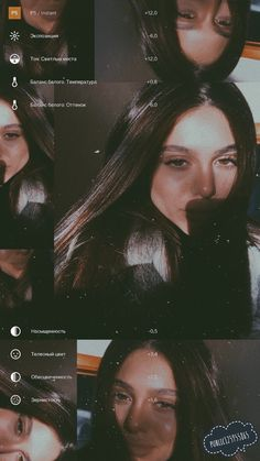 50 VSCO Cam Filter Settings for Vintage looks Vsco Pictures, Editing Pictures, Photography Filters, Photography Editing, Foto Filter, Best Vsco Filters, Vintage Filters, Aesthetic Filter, Vsco Themes