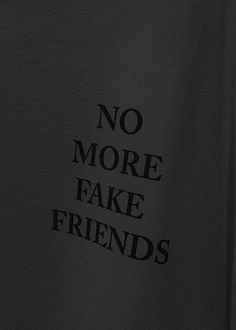 Black And White Aesthetic, Beige Aesthetic, Quote Aesthetic, Aesthetic Pictures, Black White, Mood Quotes, Positive Quotes, Life Quotes, Fake Friends
