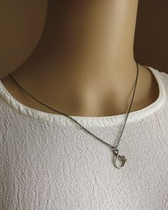 Jewelry? Handmade- all the way! – Make It Guru- DIY website and recommendations on handmade items