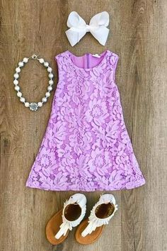 Lace Tank Dresses Many Colors | Sparkle in Pink