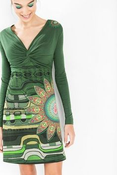 Block 114 Dresses Fashion Vestidos De Mejores Imágenes Dress Y qHq1B6