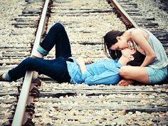 Cute Idea~