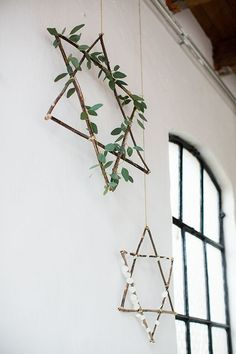 The unrefined Christmas decoration guide | My Paradissi | Bloglovin'