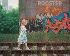 KEVIN PETERSON http://www.artpeoplegallery.com/wp-content/uploads/2016/01/Rooster-Brand1.jpg