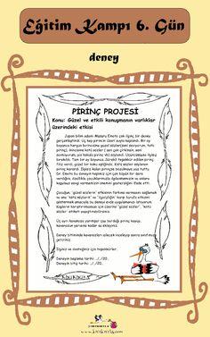 15 TATİL EĞİTİM PROGRAMI 6. GÜN ETKİNLİKLERİ - KIRTKIRTLA Mickey Wreath, Rv Storage Solutions, Headband Tutorial, Disney Halloween, Preschool Activities, Human Body, Homeschool, Drama, Bullet Journal