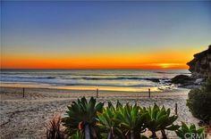 31921 Coast Hwy, Laguna Beach, CA 92651 | MLS #PW16031397 - Zillow