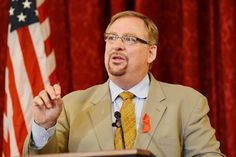 Rick Warren gets backlash from Asian American Christians for posting photo http://theundergroundsite.com/?p=79857