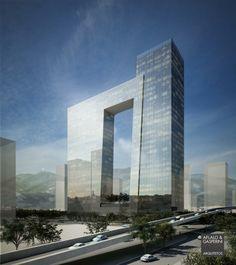 Porto Maravilha Corporate Rio de Janeiro