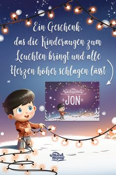Hier erstellt ihr euer DIY Buch in 5 einfachen Schritten! Blue Christmas Decor, Christmas Books, Diy Christmas Gifts, Christmas Ideas, Happy Mother Day Quotes, Happy Mothers, Gift Wrapping Tutorial, When Your Best Friend, Fete Halloween