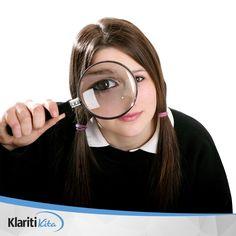Salah satu untuk menjaga kesehatan mata adalah dengan tidak mengucek mata menggunakan tangan, apalagi jika tangan kita dalam keadaan kotor. Agar kesehatan mata Anda tetap terjaga, rawat dan sayangi kedua mata dengan cara sederhana berikut ini. Glasses, Tips, Fashion, Eyewear, Moda, Eyeglasses, Fashion Styles, Eye Glasses, Fashion Illustrations
