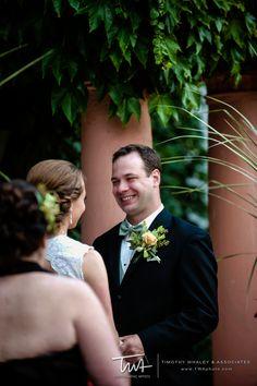 TWA Weddings at Ravisloe Country Club Wedding Giveaways, Country Club Wedding, House In The Woods, Our Wedding, Wedding Photography, Weddings, Pictures, Image, Photos
