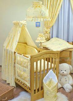 9 meilleures images du tableau Linge lit bebe   Bedding, Baby ...