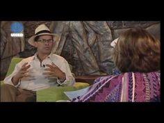 #UMBRALES 2013  #Economía Solidaria #vídeo #programa #TV #Divulgación #ciencia