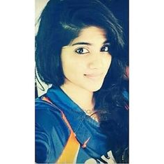 Doll old pics💕 Megha❤️ 💞 💞 💞 💞 💞 💞 💞 Megha Akash, Song Images, Telugu Cinema, Tamil Actress, Fashion Studio, Old Pictures, Baby Dolls, Bollywood, Fashion Photography