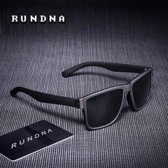 f446ba7df1  7.99 - Mens Womens Polarized Sunglasses Outdoor Vintage Retro Fashion  Shades Eyewear 1  ebay