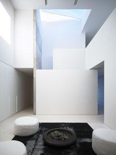 Galeria de Casa Bahia / Alejandro Landes - 20