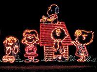light festival images christmas light festivals light festival images pinterest virginia christmas lights and west va - Oglebay Christmas Lights