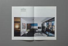 Backyard Apartments — Studio Hi Ho