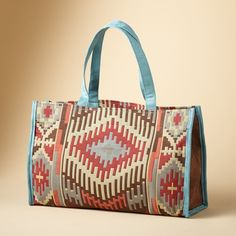 Nouveau Nomad Tote in {productContextTitle} from {brandTitle} on shop.CatalogSpree.com, your personal digital mall.