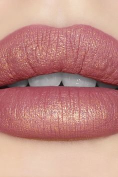 Makeup Mastery – Your guide to perfect makeup Lipsense Lip Colors, Lip Gloss Colors, Lipstick Colors, Forever 21, Colors For Skin Tone, Best Lipsticks, Perfume, Perfect Makeup, Tips Belleza