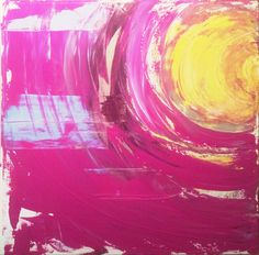 Leila Jacob Fair Grounds, My Arts, Abstract, Artwork, Fun, Summary, Work Of Art, Auguste Rodin Artwork, Artworks