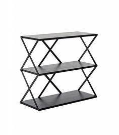 One Nordic Furniture Company - Lift Shelve