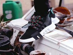 Copuon Nike Air Force 1 7 One Men Sneakers Aa4083 103 Little Stars