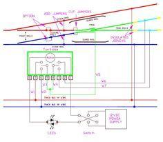 resultado de imagen para marklin m layout elektriciteit trein rh pinterest com