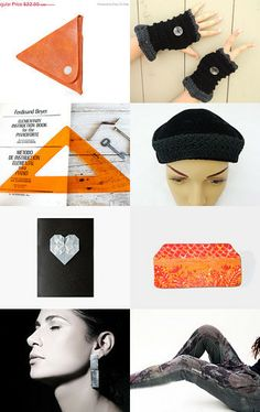Friday night by Liat Hartman on Etsy--Pinned with TreasuryPin.com