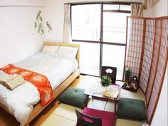 Kyoto AH 1 Studio Apartment in Kyoto NT3 Japan, Asia AH 1 Studio Apartment in Kyoto NT3 is conveniently located in the popular Higashiyama area. The hotel offers guests a range of services and amenities designed to provide comfort and convenience. To be found at the hotel are free Wi-Fi in all rooms, portable wi-fi rental, private check in/check out, elevator. Some of the well-appointed guestrooms feature towels, closet, clothes rack, slippers, internet access – wireless (comp...