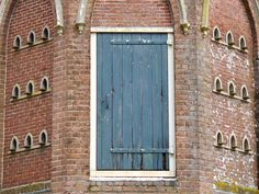 Image result for brick dovecote drawing