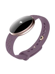 New Waterproof Bluetooth Smart Watch Phone Mate For Android IOS iPhone Samsung. Curved Screen Waterproof Bluetooth Smart Watch Phone Mate For iphone Android. Curved Screen Bluetooth Smart Watch Phone Mate for iPhone Android Samsung HTC. Watch For Iphone, Android Watch, Iphone Deal, Android 4, Smart Watch Price, Fitness Watches For Women, Fitness Armband, Fitness Bracelet, Online Shopping