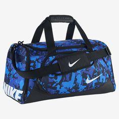 f0df08e4d1cf Nike YA TT (Small) Kid s Duffel Bag Nike Duffle Bag
