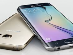 Samsung Galaxy Mini – direct rival to iPhone SE with 4 inch display Galaxy S7, Samsung Galaxy S6 Edge, Become A Product Tester, Nouvel Iphone, Iphone 6, Top Gadgets, Latest Smartphones, Chris Tomlinson, Latest Iphone