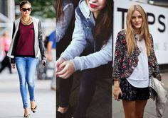 Trends we love: casacos com detalhes - Moda it