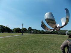 La Rosa de Metal Sports, Pink, Buenos Aires, Places To Visit, Hs Sports, Sport