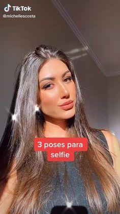 Fashion Photography Poses, Fashion Poses, Photography Editing, Creative Instagram Photo Ideas, Ideas For Instagram Photos, Best Photo Poses, Girl Photo Poses, Story Instagram, Instagram Pose
