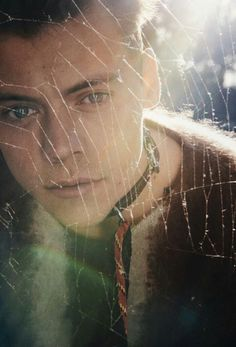 Harry Styles for the autumn/fall issue of Another Man Harry Styles Update, Harry Styles Live, Harry Styles Pictures, Harry Edward Styles, Another Man Harry Styles, Taking Pictures, Cool Pictures, American Airlines Center, Dazed Magazine