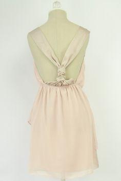 Katherine dress. use code 'fashion5' for 5% off!
