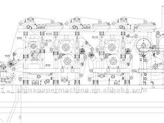 machine diagram - Google Search
