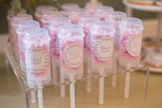 Sweet Candy Table Konzept Sweets und Konzeption. www.suess-und-salzig.de Papeterie : http://www.vintage-karten.de/