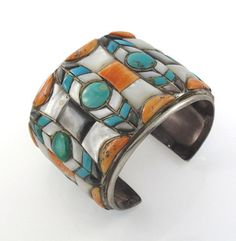 US $497.00 New with tags in Jewelry & Watches, Fashion Jewelry, Bracelets