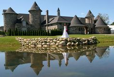 wedding locations west michigan   ... Venues Grand Rapids on Wedding Location Wedding Locations In Michigan