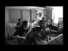 Duran Duran - New Demo 2013