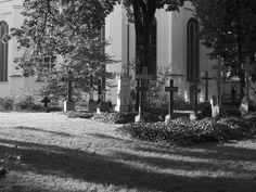 Parochialkirche, Klosterstrasse, Berlin