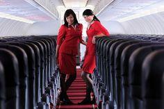 Indonesia Airline