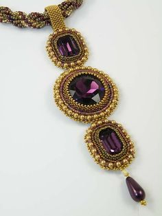 JEWELRY BEADS - CONTINUED .. Discussion on LiveInternet - Russian Service Online Diaries